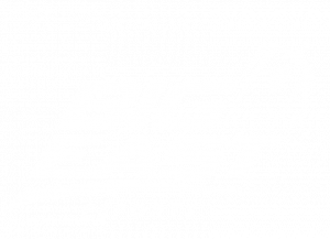 Big East Esports Logo